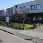 Praktijk Vive | Locatie Helmond